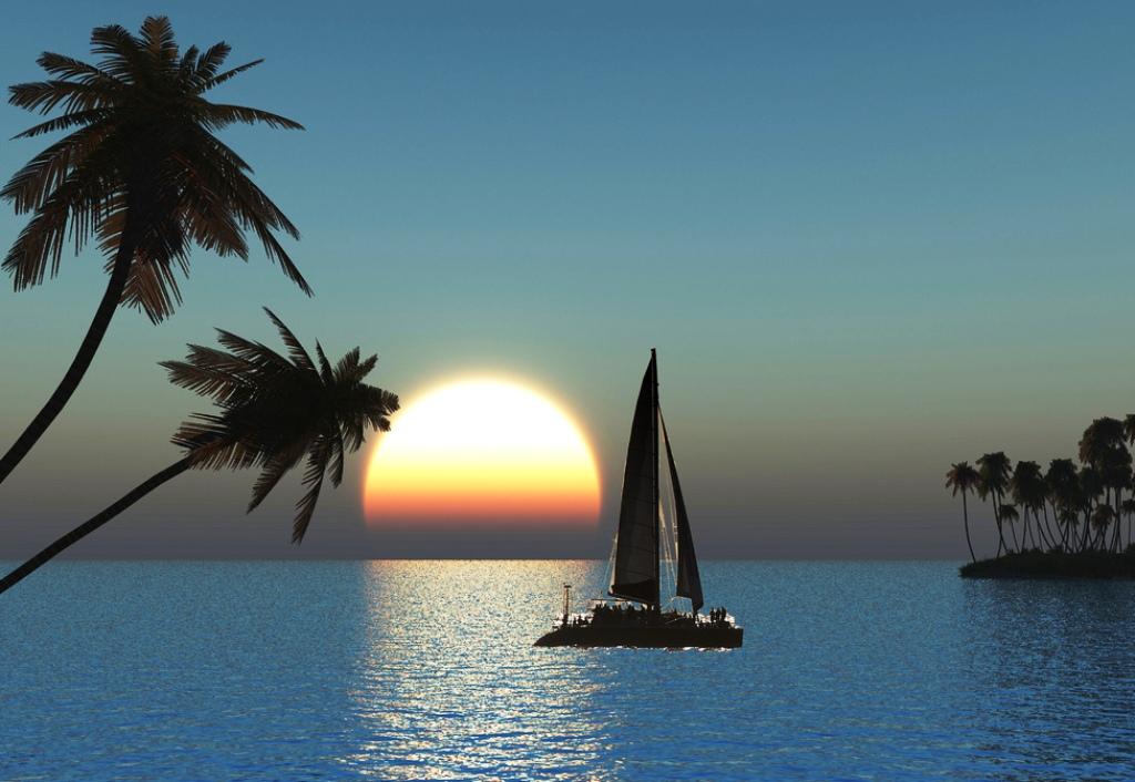 Sailing Quotes About Love Quotesgram: Nautical Romantic Quotes. QuotesGram