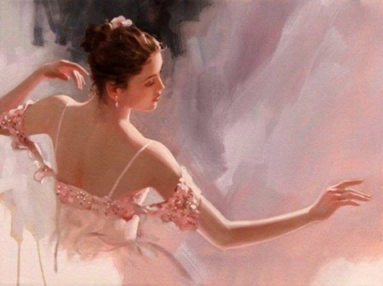 Art credit to Richard S Johnson with much thanks