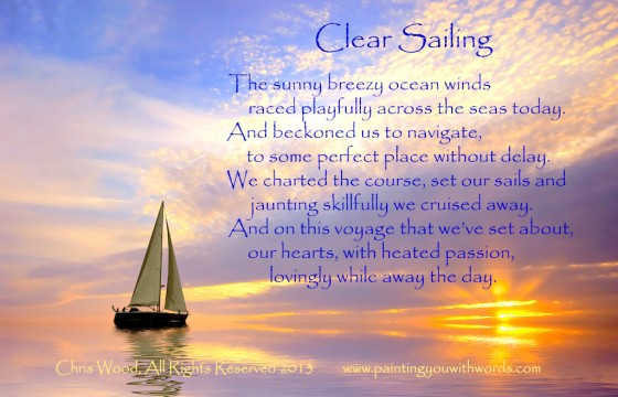 92 Best Sailing Quotes Images On Pinterest: Painting You With Words