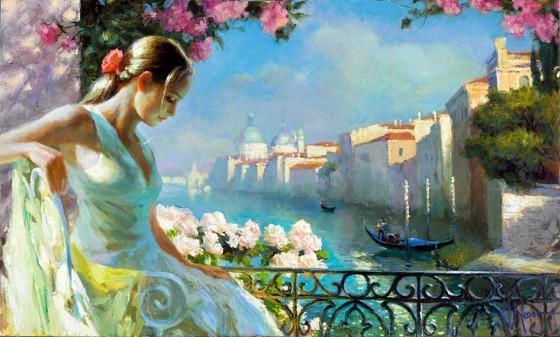 Art credit with much thanks to Vladimir Volegov