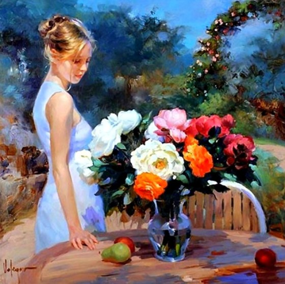 Art credit with much appreciation to Vladimir Volegov
