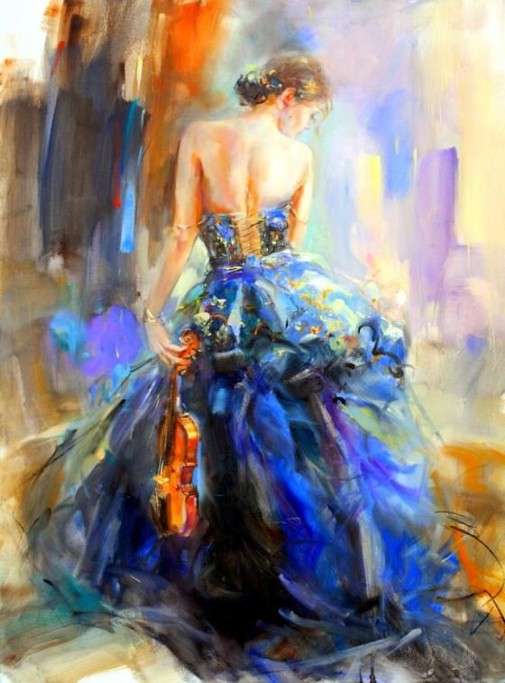 Art credit to Anna Razumovskaya with great appreciation