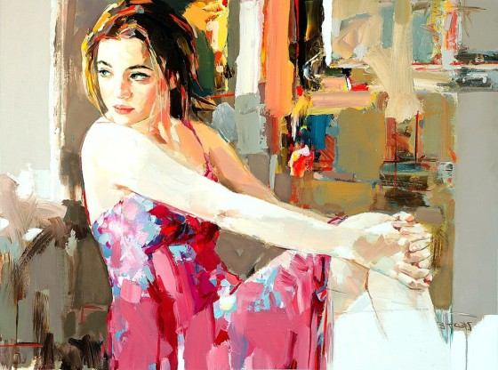 Art credit to Josef Kote with great appreciation