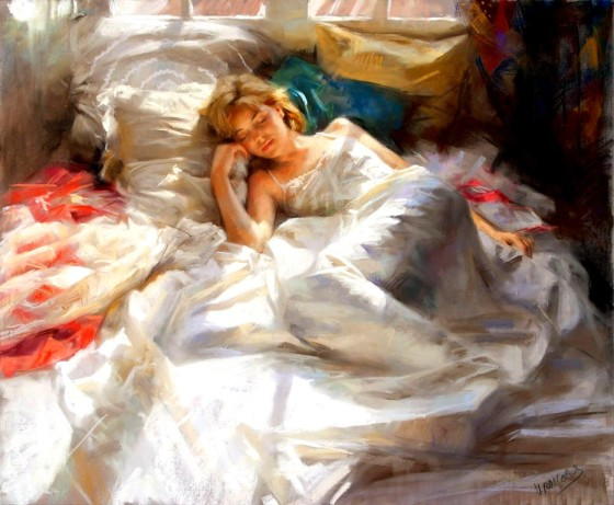 Artwork credit with my many thanks to Vicente Romero Redondo